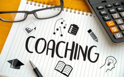 How To Choose The Best Coaching For CLAT