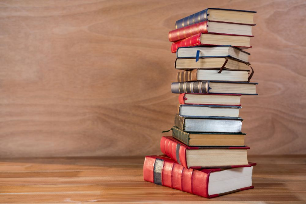 BEST BOOKS FOR THE PREPARATION OF CLAT-2020