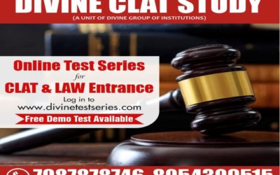 How to study for CLAT at home during lock down